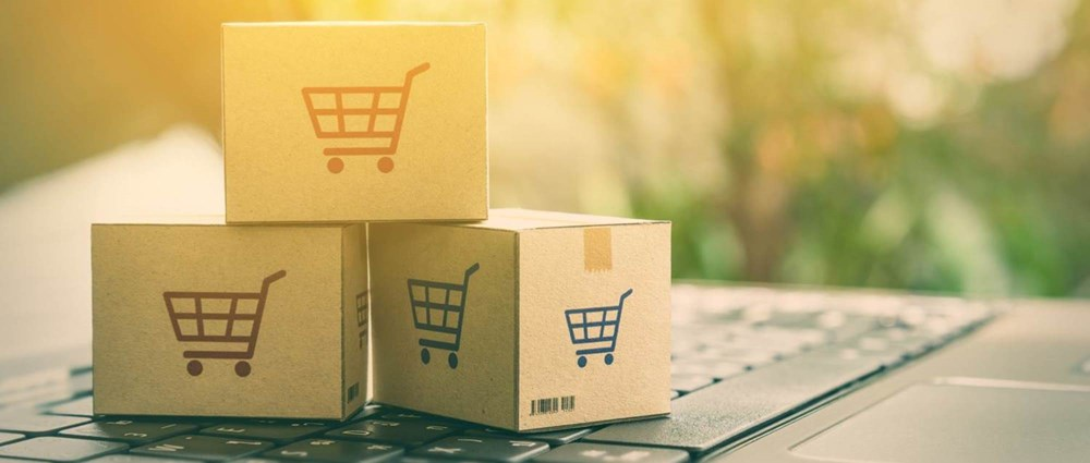 Top tips for e-commerce packaging