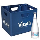 DS Smith Designs an Elegant Reusable Crate Family for Vitalis