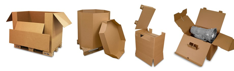 industrial-packaging.jpg