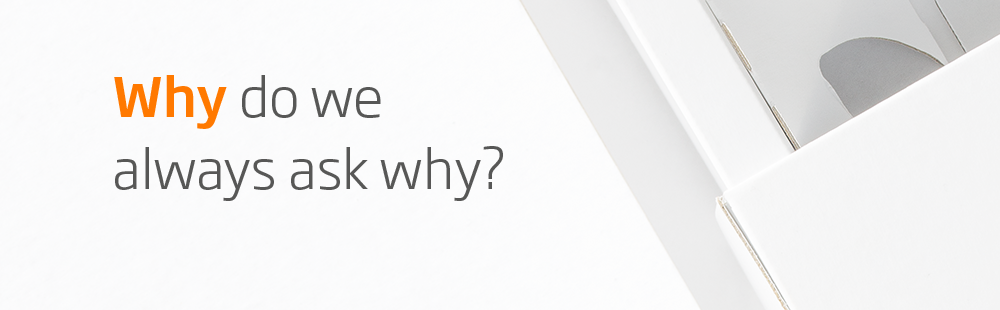 Ask-Why-new.png
