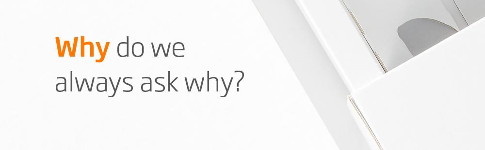 why do we always - photo #3