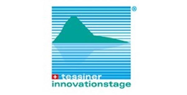 Tessiner Innovationstage 2018