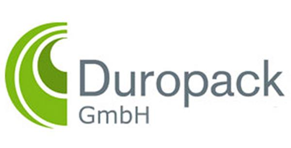 Proposed acquisition of Duropack