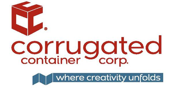 Acquisition of Corrugated Container Corporation (CCC)