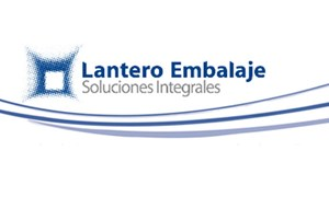 lantero-acquisition.jpg
