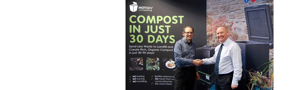 DS Smith Plastics Acquires HOTBIN Composting.png