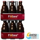 Fillbee®, the Returnable Drink Pack, Nominated 'Plastic Packaging Product of the Year'