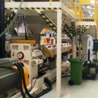 Extruded Products adds new extrusion line in Alcala de Henares
