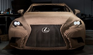 lexus-corrugated-car-ds-smith2.jpg