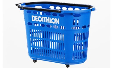 Decathlon Focus Teaser.jpg