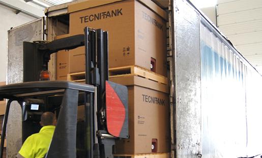 Tecnicarton_tecnitank-transporte.png