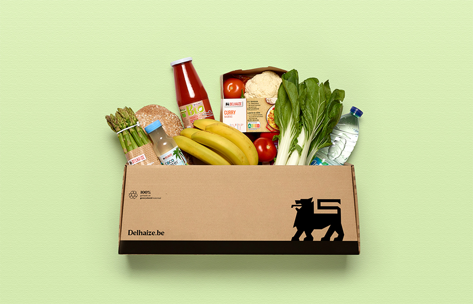 deliverybox_2020-920.jpg
