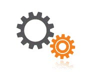 Orange-gears-Worldwide-Dispensers.jpg