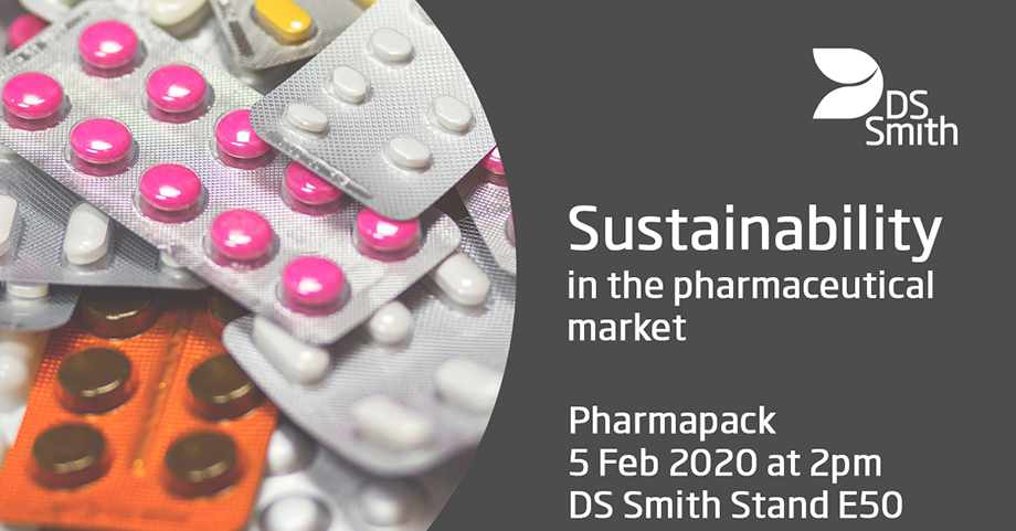 Sustainability_in_the_pharmaceutical_market4.jpg