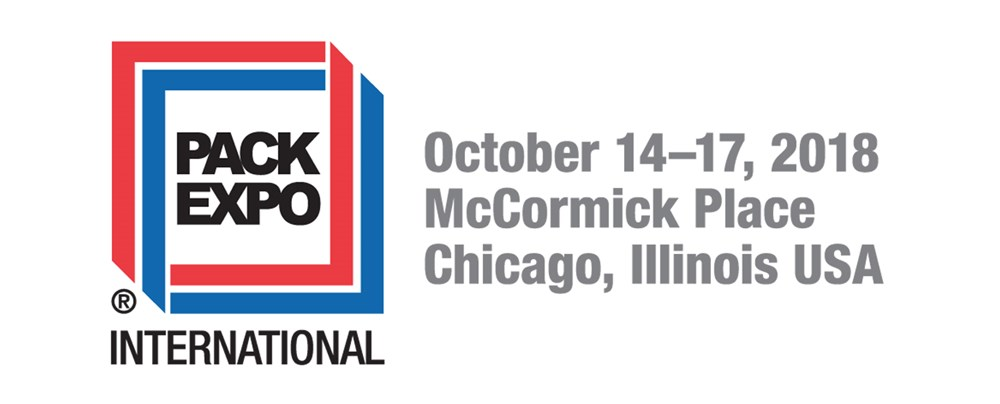 Pack Expo Horizontal-Logo.jpg