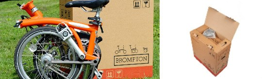 Bromptons - Feature Link Campaign.jpg