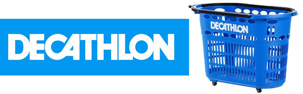 Decathlon Header2 .jpg