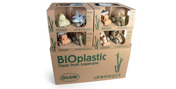 fc6a6c059ce 15 jan 2019 dantoy: Emballagen afspejler vores fokus på miljøet