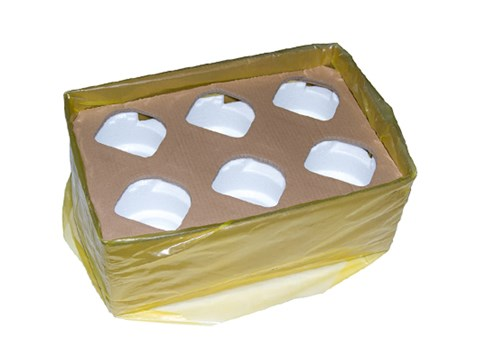 multi-material-packaging.jpg