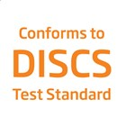 DISCS™, an industry first