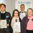 Arkwright Scholarships