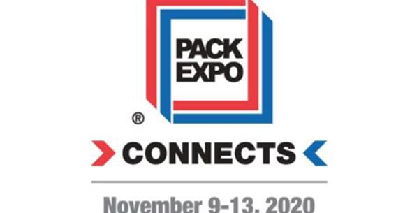 DS Smith to Host Virtual Showcase at Pack Expo 2020