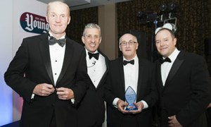 Youngs Supplier of the Year - Focus.jpg