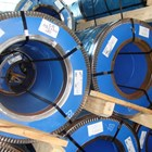 Extruded Polypropylene Sheets are the Optimal Solution for Packaging and Transporting Steel Coil