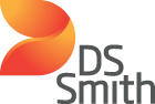 DS Smith Logotype