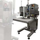 Rapak® Introduces the Autokap™ 600 Bag-in-Box Filling Machine with Explosion Proof Feature for Wine and Alcohol Spirits