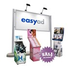 Outdoor Media & Easyad