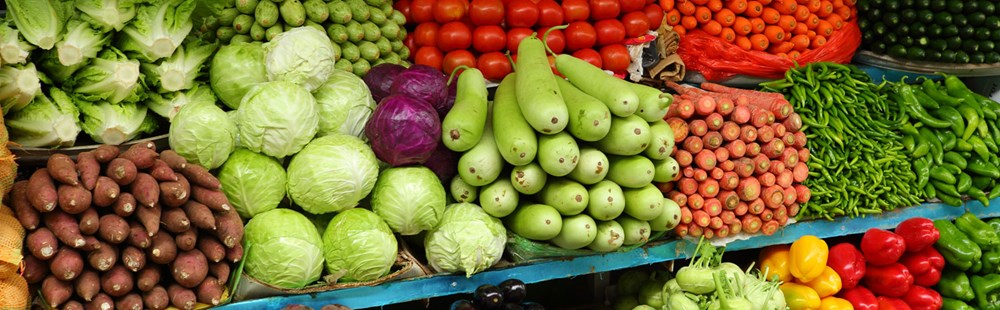 fresh-food-vegetables.jpg