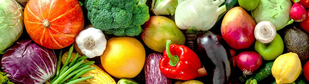 Fresh Fruit and Vegetables - Corrugated trays-header.jpg