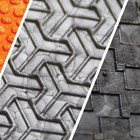 Aesthetic Perception of Visual Textures is Important and Valuable to Product Design