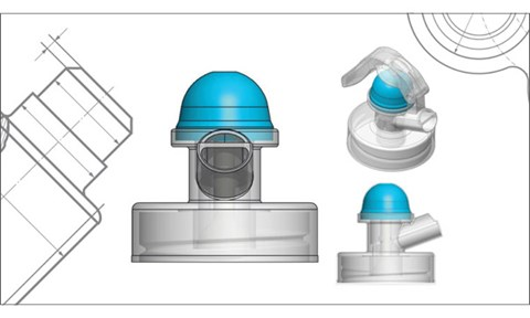 precision worldwide case solution The precision with which you measure is critical,  the basic idea in colorimetric titration is to put one solution (in this case  world know that the end point.