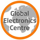 Global Electronics Centre