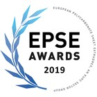 DS Smith Plastics, Extruded Products Runner Up on EPSE Awards 2019 for Innovation