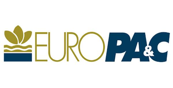 Completion of the acquisition of Europac