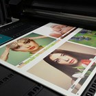 HP Highlights Printing Qualities of AkyPrint® Polypropylene Sheets During Association FESPA Trade Show in Berlin