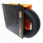 Online Tire Distributor Makes Shipping Tires Easy, Safe and Cheap using Returnable Packaging