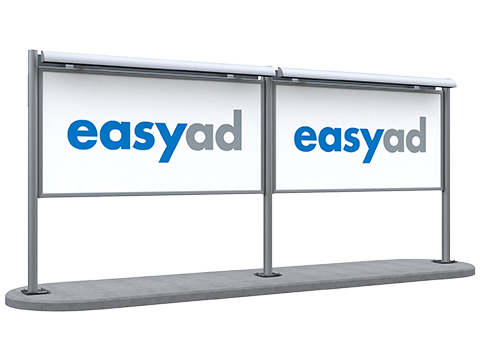 easyad_freestanding_original_TWIN_480x350px.png