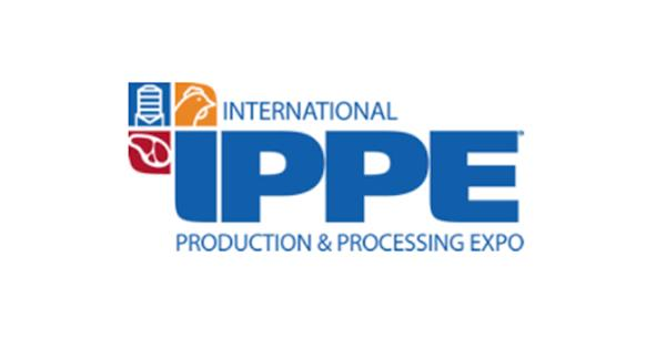 IPPE to Showcase at IPPE 2019