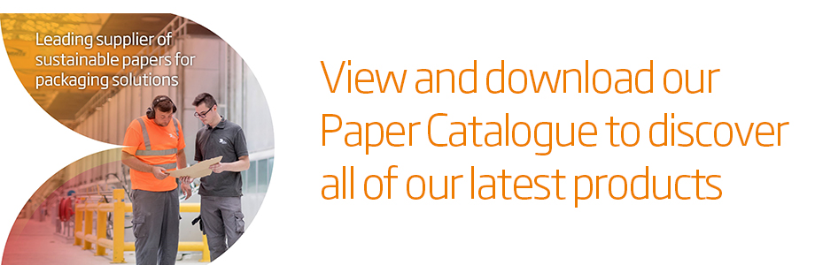 paper catalogue form banner 2.jpg