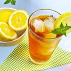 The Perfect Cup of Iced Tea with Rapak Urn-liners™