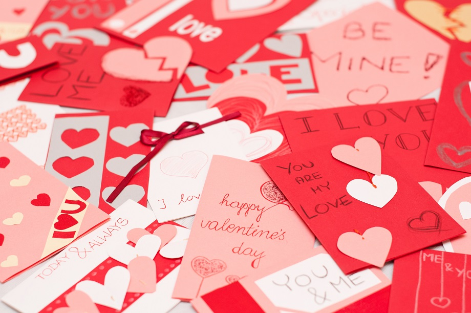 Valentines day cards - web.jpg