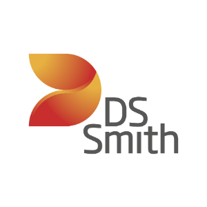 DS Smith - European leading packaging company